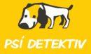 psi-detektiv-logo-zlute-mensi