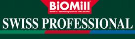 biomill_logo_swiss_pro_cat