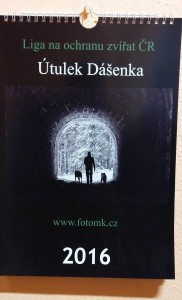 2016_kalendar Dasenka-titul