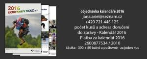 dobrmani_novy ucet