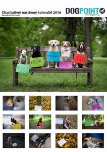 kalend_Dogpoint2web