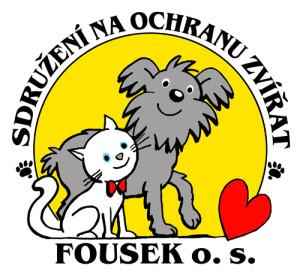 logo-fousek