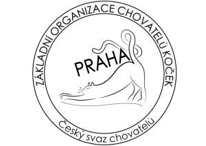logo_ZOPha8
