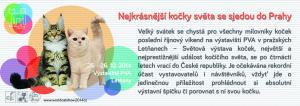 banner_svetova vystava