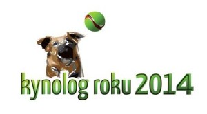 Kynolog_Roku2014