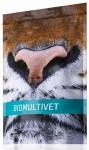 Biomultivet_Hires m
