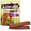 Purina-Adventuros