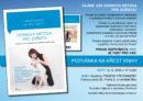 pozvanka-kniha-dornovka